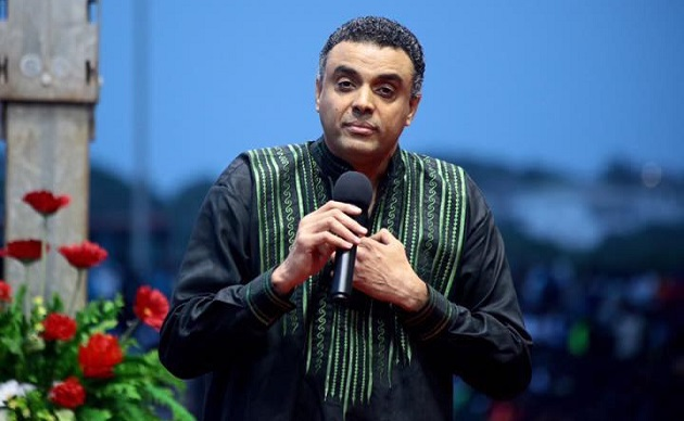 dag heward mills quotes - lighthouse chapel founder